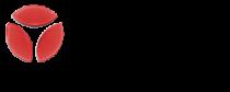 山内システム